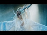 Winner Kerli Feral Hearts (Estonia) Mellotune Song Contest 1