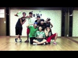 Bangtan Boys (방탄소년단) Pre Debut