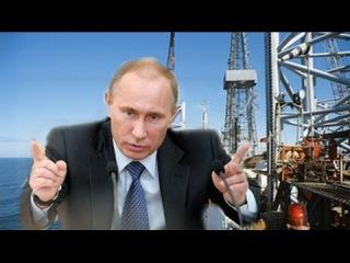 Хитрый план Путина - обвал рубля для поднятия экономики 07.06.15 Новости Украины сегодня