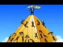 Финансовые пирамиды.Сети обмана.Документальный фильм