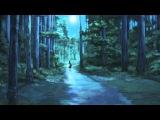 Gabriella Gibboni - All In (Mario M Remix)