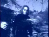 MARSHMALLOW OVERCOAT 13 Ghosts