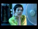 California Dreaming -  Faye Wong in Chungking Express