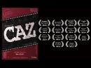 Jazz in Turkey - Türkiye'de Caz (Documentary | Belgesel)