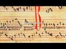 Gregorian chant - Deum verum