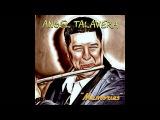 Angel Talavera - Flute Cover Paquito D' Rivera MEMORIES (Danz