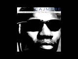 Cajmere &amp Sonny Fodera - You're The One (Pleasurekraft Remix)