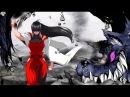 [Warugaki] Touhou - One Punch Mam/ 東方先代録×ワンパンマンOP【トレスα】 [1080p60fps]