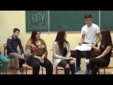 ЮП и ЮПК Оперативно-розыскная психология (зеленый слоник)