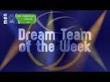 Stars in Motion Dream Team of the Week - CEV Volleyball European League - Men - Final Four