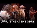 The Oak Ridge Boys -