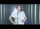Freemasons Feat. Sophie Ellis-Bextor - Heartbreak (Make Me A Dancer) - HD 720p