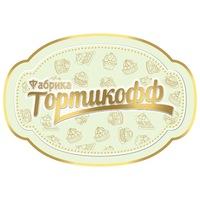 fabrika_tortikoff