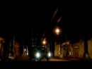 В поле зренияPerson of Interest (2011 - ...) ТВ-ролик (сезон 4, эпизод 2)