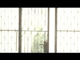 Was nützt die Liebe in Gedanken // К чему помыслы о любви? (2004)  Ахим фон Боррис