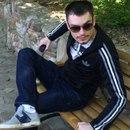 Андрей Иваныч фото #31