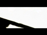 Rammstein-Das Modell-Official Video [HD]