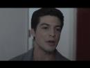 гей фильм  Одиночество  - YouTube