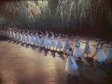 Жизель, Адольф Адам - (Мариус Петипа)Adolphe Adam - Giselle / 1968
