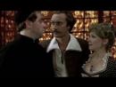 Тот самый Мюнхгаузен (1979) трейлер
