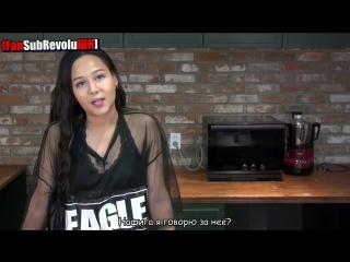 [RUS] Ways You Might Change in Korea | КАК ВАС ИЗМЕНИТ КОРЕЯ | ChoNunMigookSaram