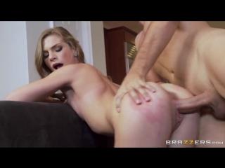 Износилование мололеток порна