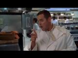 Сериал «Секреты на кухне» Kitchen Confidential — сезон 1 серия 9