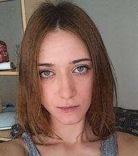 Софья Саутыч