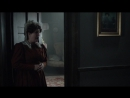 Из под пера Диккенса Диккенсиана Dickensian 2015 1 cезон 13 серия