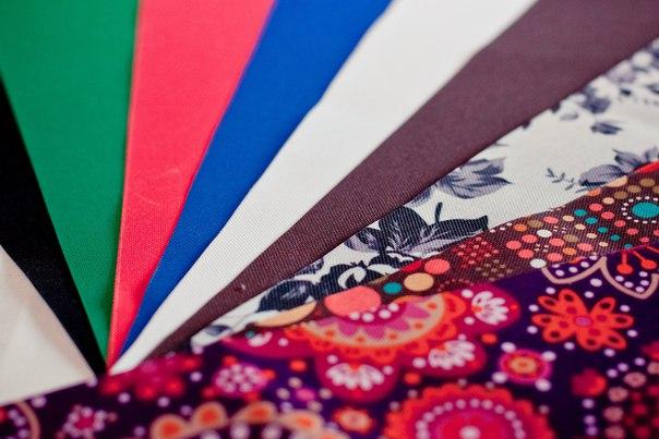 Эльмира Есаулкова: Хочу, чтобы мои рюкзаки оставались доступными покупателю 4