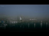 ВЛАДИМИР КУРСКИЙ-СВИДАНКА-ПЕСНЯ НА РЕАЛЬНЫХ СОБЫТИЯХ-ПРЕМЬЕРА ПЕСНИ ИЗ НОВОГО АЛЬБОМА