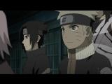 Наруто - 2 сезон 440 серия [Rain.Death]