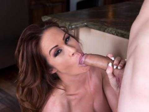 Twistys Hard – Sabrina Cyns – Sabrina Taste Good