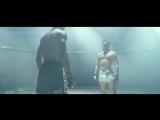 UFC 194 - Aldo vs McGregor - Promo