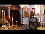 Константино-Еленинский монастырь 2013 (фильм RTG)