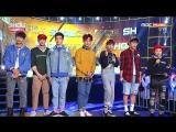 Show Champion 151014 Episode 163
