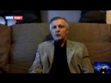 Валерий Пякин: США хотят договориться с Россией 18.12.2015