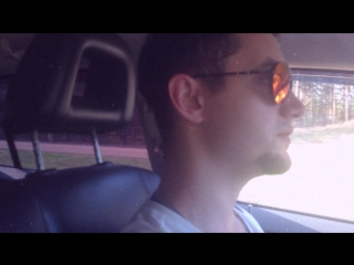 Стас Шуринс - Protege moi (cover Placebo)