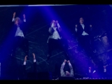 EXO M - My Lady [Exo The Lost Planet Seoul]