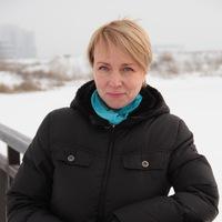 Елена Горбунчикова