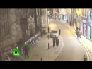 В Англии ливийские солдаты приговорены к 12 годам заключения за изнасилование мужчины