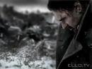 Клип: Валерий Меладзе - Вопреки