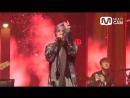 [엠넷멀티캠] FTIsland Pray 홍기 직캠 Lee Hong-Ki Fancam @Mnet MCOUNTDOWN Rehearsal_150402(1)