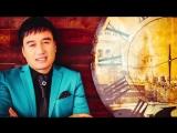 Gayrat_Usmonov_12-30_da