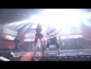 Black Eyed Peas - Meet Me Halfway - Boom Bom Pow live @ AMAs 2009 HD-HQ