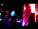 DJ ALIGATOR @ DUHLESS 11