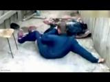 Трейлер Форсаж 7 (RUS) (пародия)