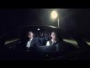 Oxxxymiron feat.  ОХРА - Больше Бена
