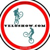 Veloshow.com | Экстрим-шоу | Велошоу