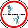 Veloshow.com   Экстрим-шоу   Велошоу
